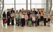 В Приморье поддерживают любителей русской каллиграфии всех возрастов