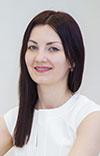 叶卡捷琳娜•斯梅尔多娃