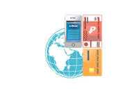 The 7th International PLUS-Forum: Distance Celling, Cards, Payments and Mobile 2016