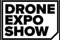 Выставка Drone Expo Show