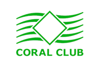 Выставка Бизнес-встреча с топ-лидерами компании Coral Club