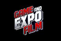 Выставка GAME & FILM ЕХPО