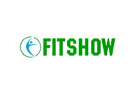 The FITSHOW 2017 festival of beauty and health