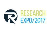 Выставка RESEARCH EXPO'2017