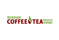 RUSSIAN COFFEE AND TEA INDUSTRY EVENT 2017 (RUCTIE), the Russian Exhibition and Conference on Tea and Coffee