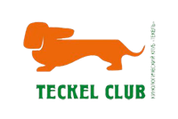 Teckel Club Dog Show
