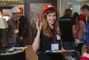 Remont Expo exhibition held in Sokolniki