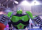 /en/exhibitions/video/robotics-expo-2016-2