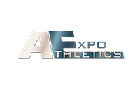 Athletics Expo 2018 International Exhibition