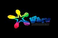 Выставка Отчётные концерты хореографических студий Фонда развития и поддержки детского творчества «ШАГИ»