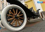 /en/exhibitions/video/russia-1-tv-channel-first-russian-motors-a-unique-show-opening-in-sokolniki