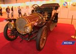 /en/exhibitions/video/otr-tv-channel-the-oldtimer-gallery-march-2017