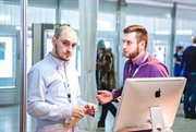 Research Expo: exhibition of solutions and technologies for marketing researches