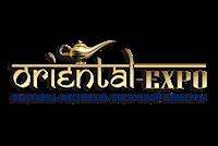 Выставка Oriental-EXPO