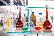 Премьеры лабораторного оборудования и современных методов химического анализа на выставке «Аналитика Экспо»