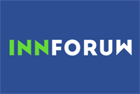 Выставка Форум-практикум для предпринимателей INNFORUM