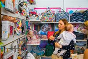 WANEXPO festival of pregnant women and babies is now live!