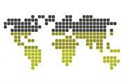 Конгрессно-выставочный центр «Сокольники» присоединяется ко Всемирному дню выставок