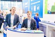 8th International PLUS-Forum opened in Sokolniki