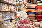 Buy the Local in Sokolniki