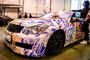 Japan Cars and Culture Expo 2017 – discover the new Japan!
