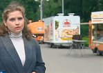 /en/exhibitions/video/rossiya-1-tv-channel-foodtruck-fest