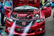 Japan Cars & Culture Expo is just around the corner!