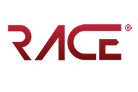 Выставка Russian Affiliate Congress 2017