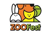 Zoofest International Exhibition and Show
