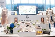 Euro Shoes Premiere Collection opened in Sokolniki