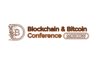 Выставка Blockchain&Bitcoin Conference Moscow