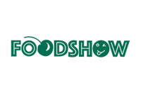 FoodShow: The 11th Gastronomy Festival