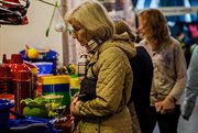 The Belarus-Russia Fair launched in Sokolniki