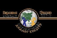 Выставка Международная выставка-ярмарка «Евразия-Экспо: Диалог культур»