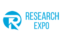 Выставка RESEARCH EXPO'2019