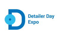 International detailing exhibition Detailer Day Expo – 2018