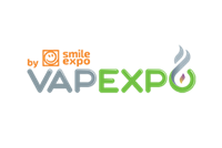 VAPEXPO-2015 Moscow Conference and Exhibition