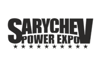 Выставка SARYCHEV POWER EXPO