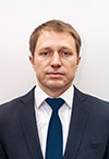 Denis Babchenko