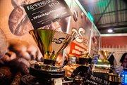Ключевое мероприятие кофейно-чайной индустрии Coffee & Tea Russian Expo пройдет в марте в КВЦ «Сокольники»