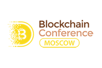 Выставка Blockchain Conference Russia