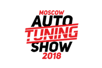 Auto Tuning Show 2018