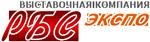 media.organizer.imagealternatetextformat