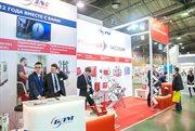 VacuumTechExpo 2018: vacuum equipment market innovations
