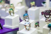 Jewellery Vernisage trade fair is back to Sokolniki