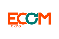 ECOM Expo'20 is the largest exhibition of technologies for e-commerce and retail in Russia and East Europe.