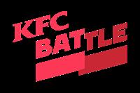 KFC BATTLE FEST 2018