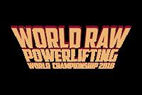 WRPF 2018 World Powerlifting Championship