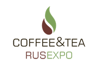 Coffee & Tea Russian Expo