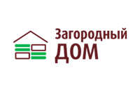 Country House. The 31th Exhibition of Wooden Houses, Utility Systems, and Finishing Materials